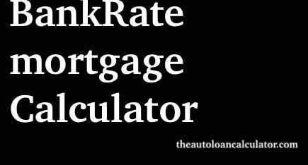 What are mortgage points, and should you pay them?   bankrate.