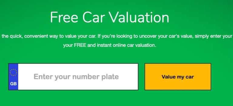 capital one auto loan login