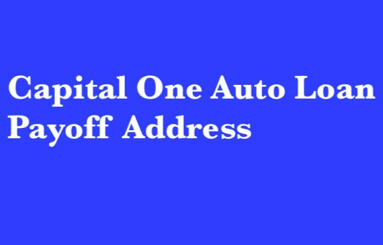 us bank auto loan payoff overnight address